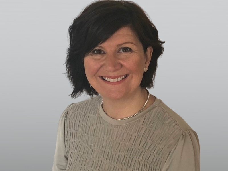 Smithers appointed Dr. Natalie Jordan as Director of Materials Testing Operations. (Source: Smithers)