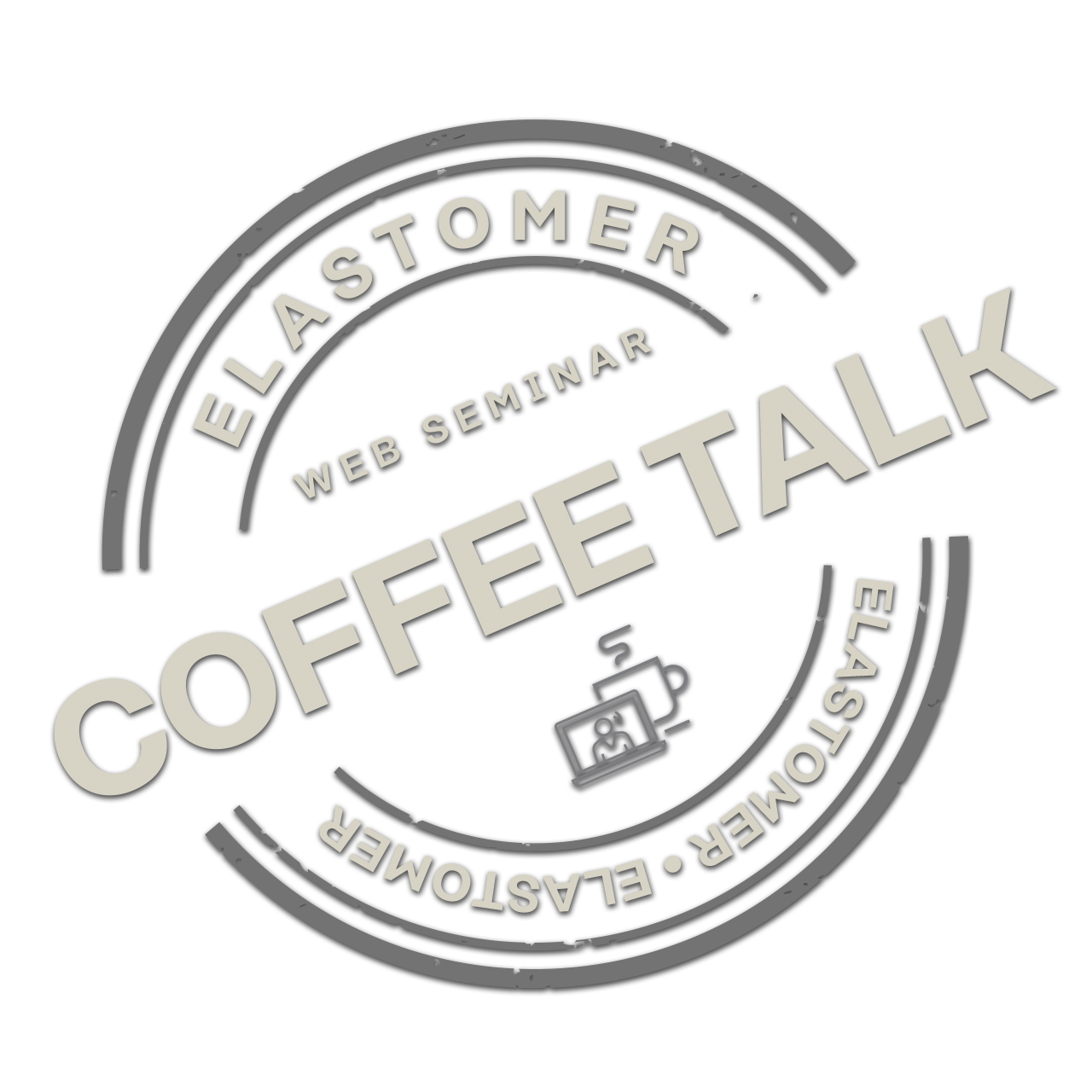 With its Elastomer Coffee Talks, Kuraray offers users from different industries a new knowledge and networking platform (Source: Kuraray)