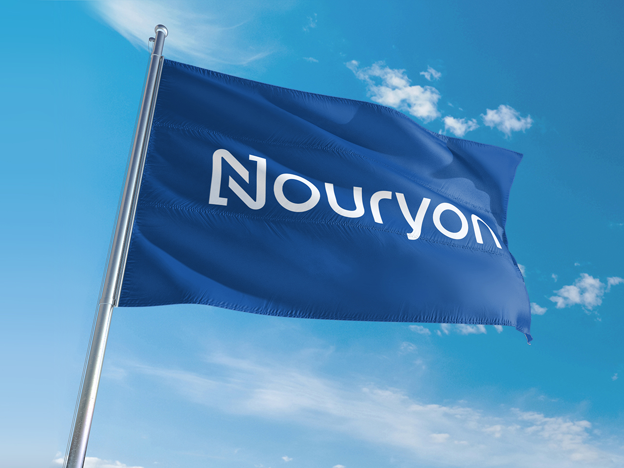 On 1 July 2020, Nouryon announced the completion of the spin-out of its base chemicals business into the new company Nobian. (Source: Nouryon)
