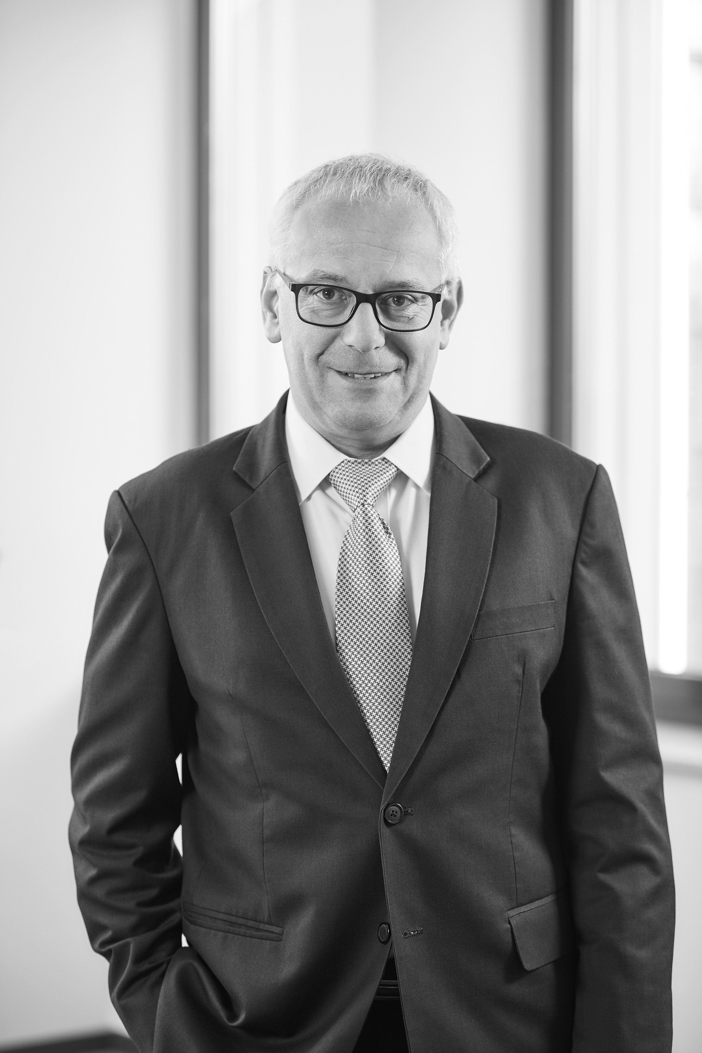 PlasticsEurope Deutschland e. V. mourns the passing of CEO Dr. Rüdiger Baunemann who died suddenly and unexpectedly on 17 April 2020. (Source: Plastics Europe)