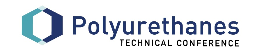 Polyurethane professionals from across the country will gather in Denver, Colorado, 5 – 7 October 2021, for the 63rd Polyurethanes Technical Conference.(Source: CPI)