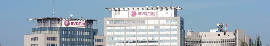 Source: Evonik