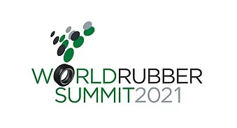 The World Rubber Summit 2021 will be held as a virtual event from 8 – 11 June 2021.(Source: IRSG)
