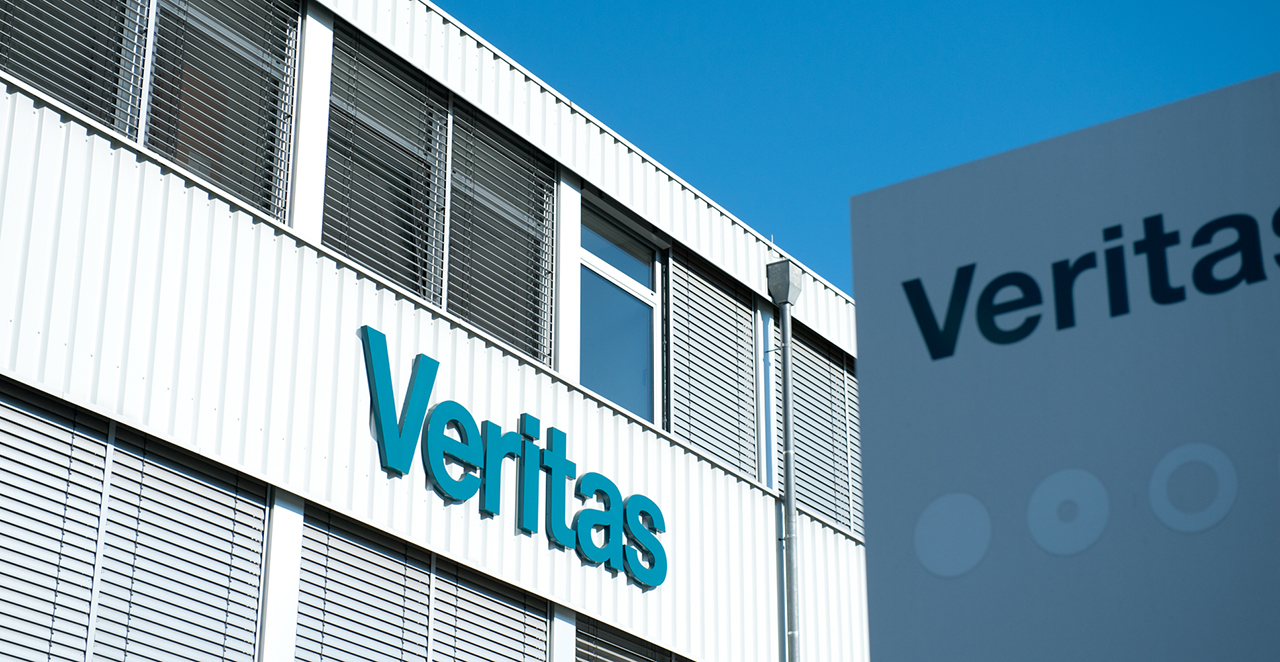 HDT Automotive Solutions has agreed to take over the insolvent German automotive and industrial supplier Veritas. (Source: Veritas AG)