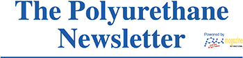 The Polyurethane Newsletter