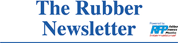The Rubber Newsletter